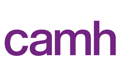 Abdulrahman was admitted to the CAMH in Canada