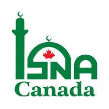 ISNA Canada: Transfer of Mr. Abdulrahman El Bahnasawy to a Canadian Prison