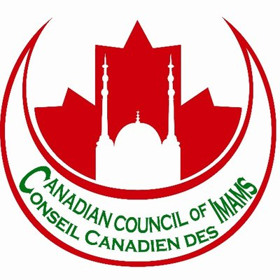 CANADIAN COUNCIL OF IMAMS – Help Save This Young Boy From a Terrible Ending.